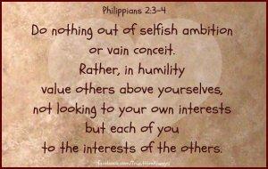 Philippians 2 34